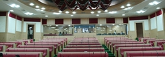 Conference Hall(Pune)