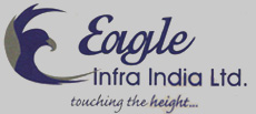 Infrastructure Companies | Eagle Infra Pvt. Ltd.