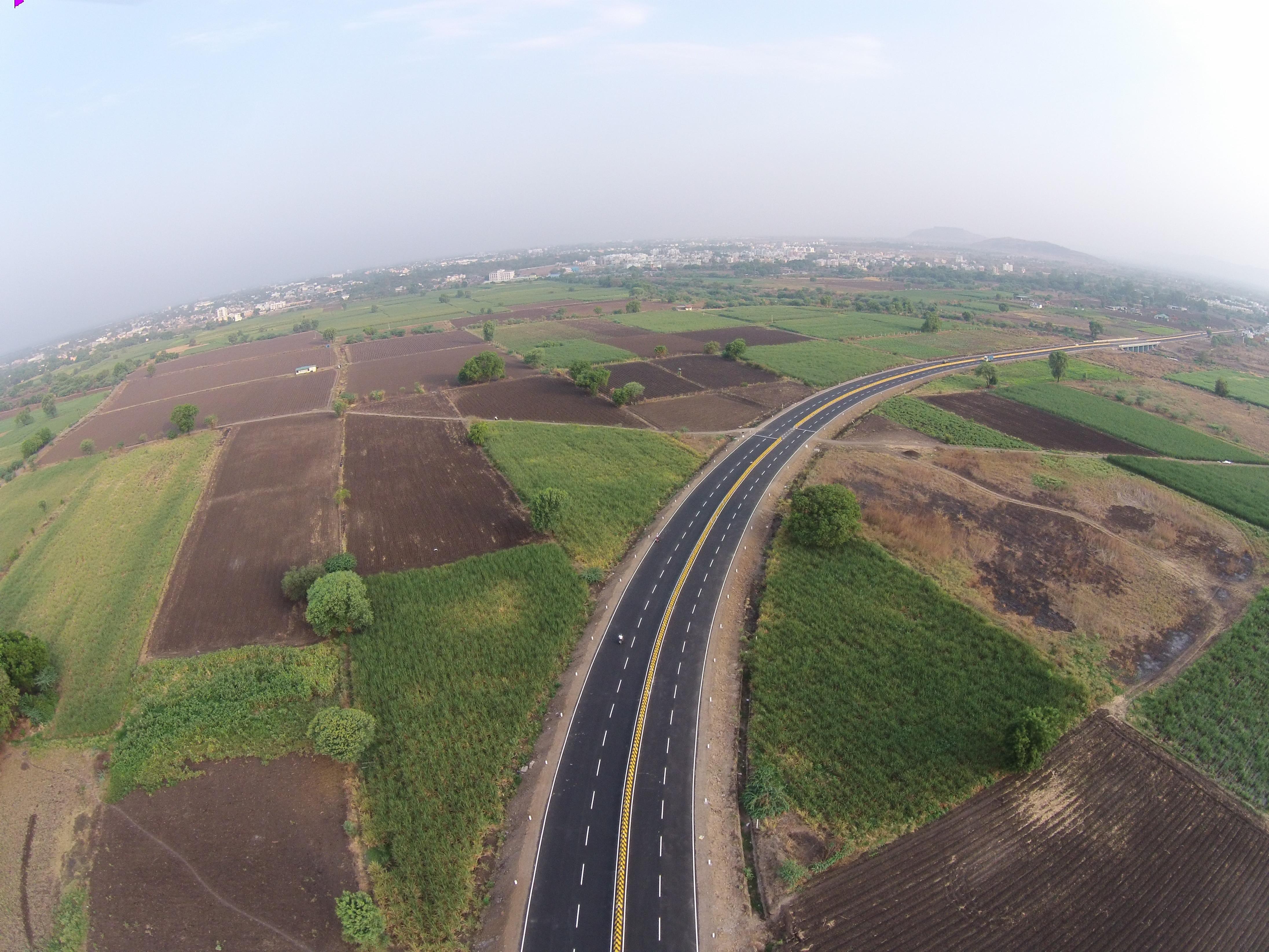 Road construction Companies in Mumbai   Construction